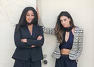 Executives of  Fashion Down Unde