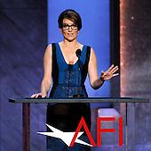 6/4/2015 - AFI Life Achievement Award: A Tribute to Steve Martin - Show
