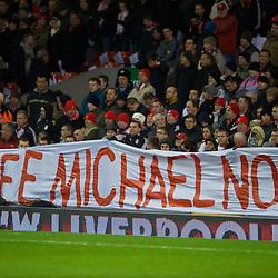 081201 Liverpool v West Ham