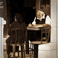 public clerk scribe in Zichron Yacov Israel