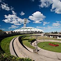 Hochelaga-Maisonneuve - Montreal