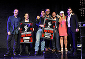 8/4/2014 - 2015 iHeartmedia Music Summit - Republic Records