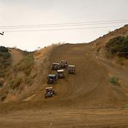 2006 ITP QuadX Rnd6-Race11