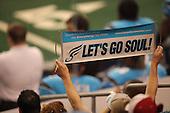 120510_TB_Soul vs San Jose