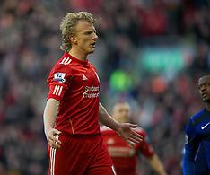 120128 Liverpool v Man Utd