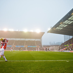 081129 Stoke v Hull