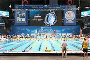 Istanbul signage