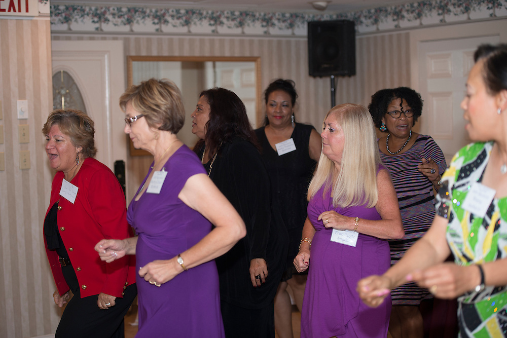 Yeadon High School Reunion Class of 1967<br /> <br /> The reunion was held at the Concordville Inn in Glen Mills PA.