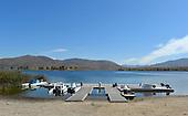 20130411 Susan FRANCIA, ARCO,  Chula Vista. California. USA