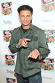 """7/13/2010 - """"Jersey Shore"""" Soundtrack Release Party"""