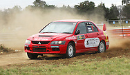 2012 Australian Rally Championship Rally Calder.Thunderdome, Calder Park Raceway.Calder Park, Melbourne, Victoria.1st-4th March 2012.(C) Joel Strickland Photographics.Use information: This image is intended for Editorial use only (e.g. news or commentary, print or electronic). Any commercial or promotional use requires additional clearance.