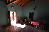 Charagua - Santa Cruz, Bolivia