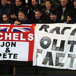 121125 Chelsea v Man City