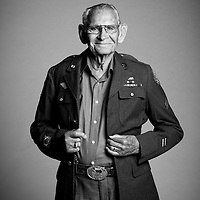 Cyrus H. Avey, Jr. <br />