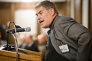 Concordia Historical Institute 42nd Annual Awards
