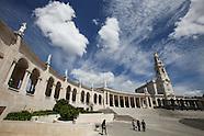 Religion-Fatima