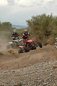 2006 Worcs ATV Rnd3, Race7