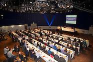 Law Society Symposium, Mansion House 04.10.2014