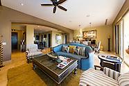 Auberge Residence 2404