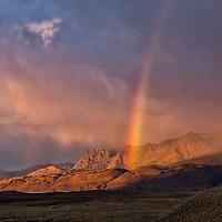 South America,Patagonia, Argentina,El Chalten, UNESCO, World Heritage,