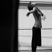 OLGA RORIZ FAZ CASTING PARA &quot;A SAGRA&Ccedil;&Atilde;O DA PRIMAVERA&quot;.<br /> PORTUGUESE CHOREOGRAPHER OLGA RORIZ CASTS DANCERS FOR &quot;THE RITE OF SPRING&quot;. LISBON 2010