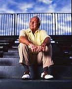 Arnold Palmer Arnold Palmer