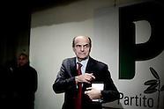 PRIMARY ELECTIONS DEMOCRATIC PARTY