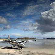 Barra & Vatersay, Outer Hebrides, Scotland