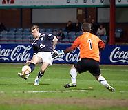 27-03-2012 Dundee v Ayr United