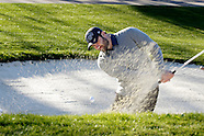 Dustin Penner Golf for THNFL 2013