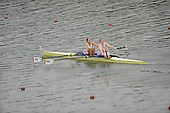 200807, GBR, Jun & Sen World Champships, Linz, AUSTRIA