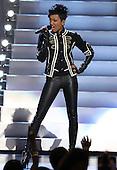 6/28/2009 - 2009 BET Awards - Show