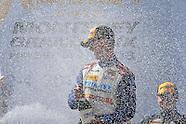 2014 Laguna Seca IMSA Continental Challenge