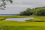 50 Woodland Dr, Sag Harbor, NY, Long Island
