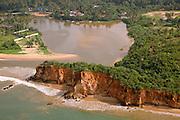 Weligama Bay