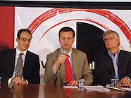 15abril2009