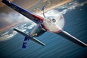 Tutima Academy of Aviation Safety Pitts & Extra