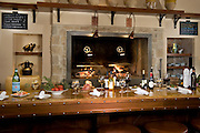 Montelucia Resort & Spa Tapas Bar