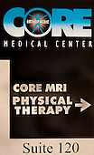 Core Orthopaedics 6-25-14