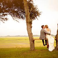 Erin&Alex | Married