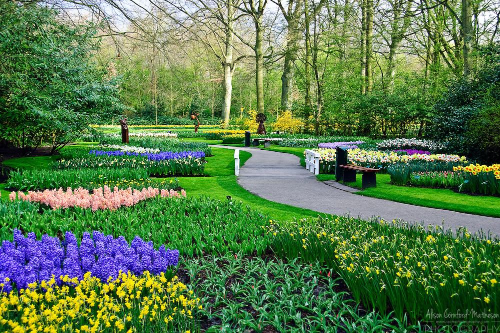 tulip thai telefonsex sverige
