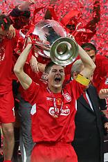 050525 UEFA Champions League Final 2005