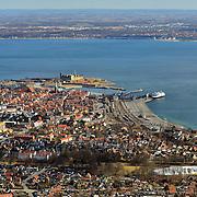 Kronborg. PASSWORD: 123