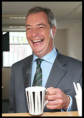 SEP 26 214 UKIP conference