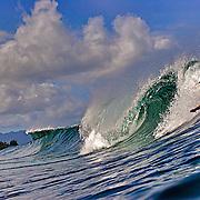 Bodysurf, Hawaii, Photos
