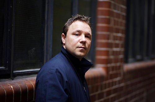 stephen graham instagram