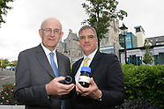 Offshore Oil and Gas, Major opportunities for Irish suppliers. Irish companies prepare to win bus