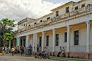 Marianao, Havana, Cuba.