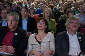 Congres GroenLinks 2012 - GroenLinks convention