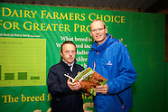 Minister for Agriculture Simon Coveney at The National Ploughing Championships 2015